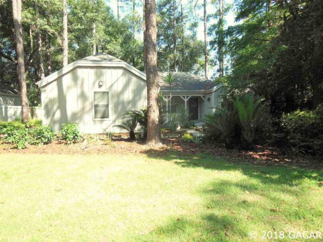 7730 SW 47th, Gainesville, FL 32608 (MLS #416177) :: Thomas Group Realty