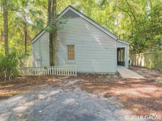 5109 SW 86 Terrace, Gainesville, FL 32608 (MLS #416254) :: Pepine Realty