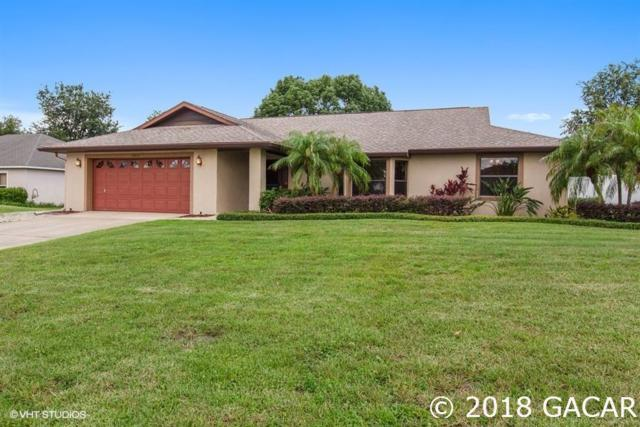 2611 Shiprock Court, Deltona, FL 32738 (MLS #416286) :: Thomas Group Realty