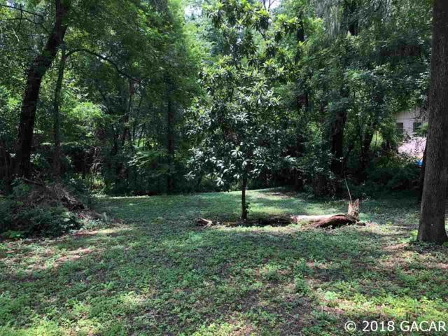 1723 NW 14th Avenue, Gainesville, FL 32605 (MLS #416301) :: OurTown Group