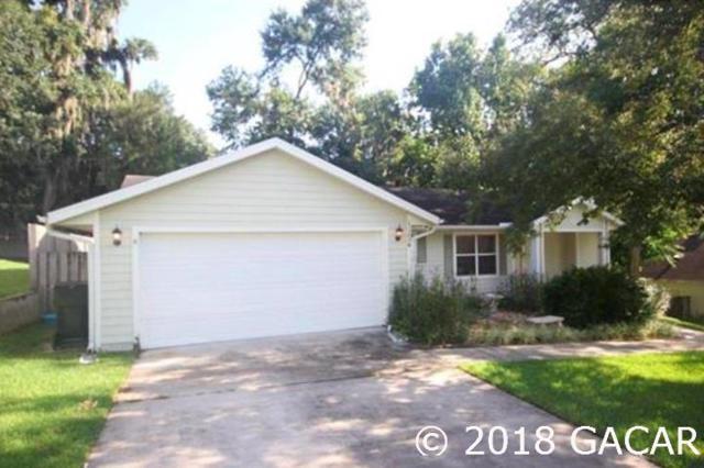 11234 NW 33RD Avenue, Gainesville, FL 32606 (MLS #416352) :: Abraham Agape Group