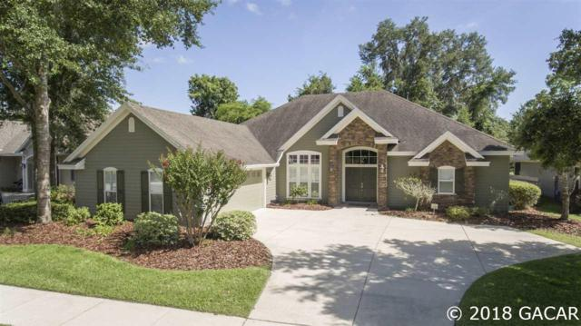13479 NW 7 Road, Newberry, FL 32669 (MLS #416375) :: OurTown Group