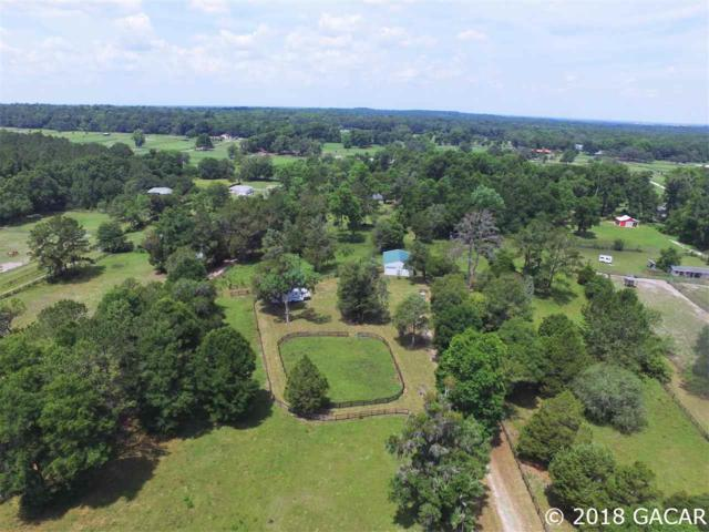 600 SW 125th Ave, Ocala, FL 34481 (MLS #416388) :: Florida Homes Realty & Mortgage