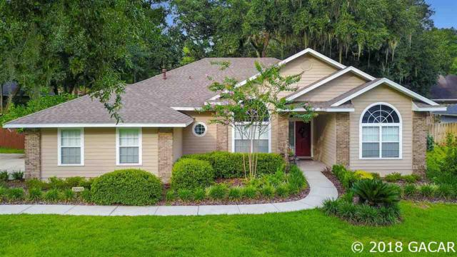 10609 NW 61ST Terrace, Alachua, FL 32615 (MLS #416467) :: OurTown Group