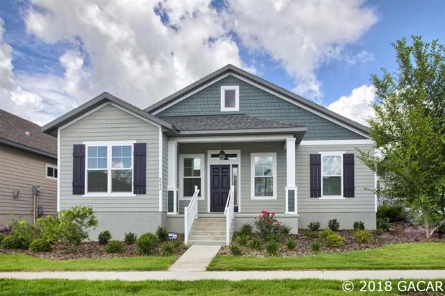 2592 SW 118TH Terrace, Gainesville, FL 32608 (MLS #416482) :: OurTown Group