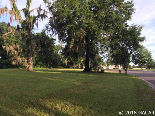 NW 151 Boulevard, Alachua, FL 32615 (MLS #416488) :: Florida Homes Realty & Mortgage