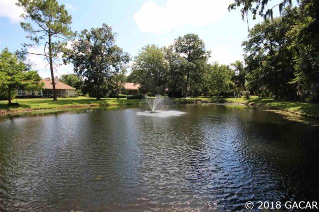 TBD NW 114th Lane, Alachua, FL 32615 (MLS #416504) :: Abraham Agape Group