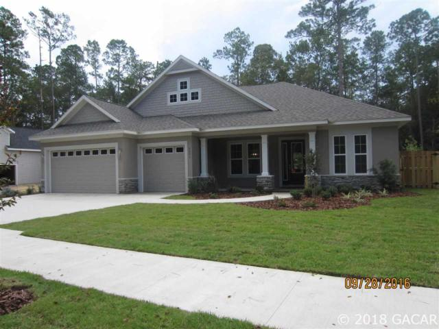 11362 SW 36th Road, Gainesville, FL 32608 (MLS #416506) :: OurTown Group