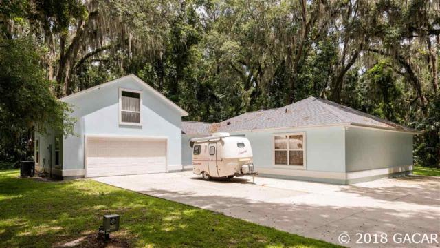 14113 SE 14TH Terrace, Micanopy, FL 32667 (MLS #416588) :: Florida Homes Realty & Mortgage