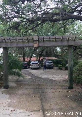 114 Serenity Dr, Melrose, FL 32666 (MLS #416663) :: Florida Homes Realty & Mortgage