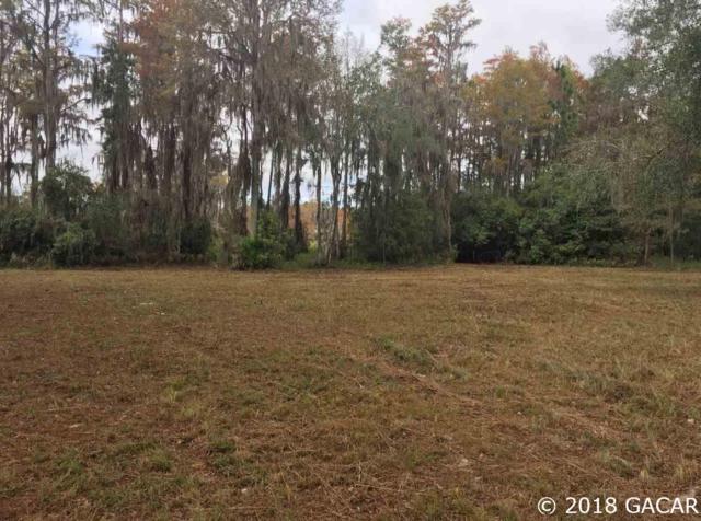 TBD NW Emporia Glen, Lake City, FL 32055 (MLS #416710) :: Florida Homes Realty & Mortgage