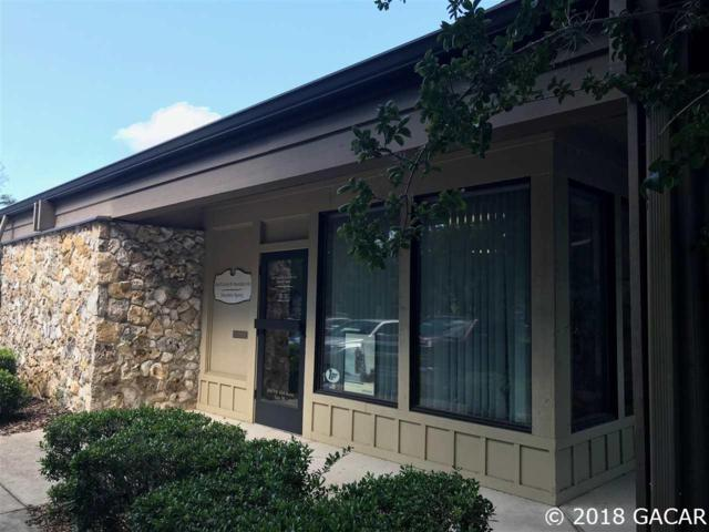 2441 NW 43RD Street, Gainesville, FL 32606 (MLS #416766) :: OurTown Group