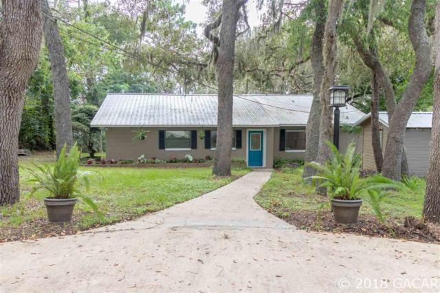 6566 Brooklyn Bay, Keystone Heights, FL 32656 (MLS #416777) :: Florida Homes Realty & Mortgage