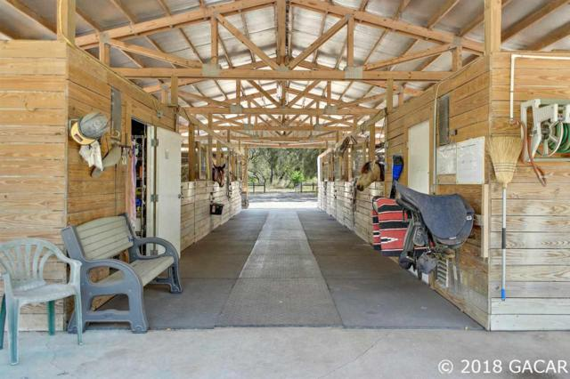 2470 Place Pond Road, Other, FL 32130 (MLS #416815) :: OurTown Group