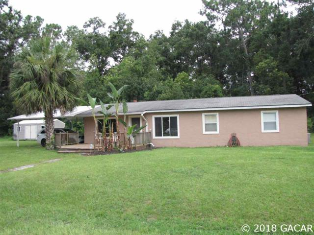 2770 SW 17th Circle, Ocala, FL 34474 (MLS #416848) :: Rabell Realty Group