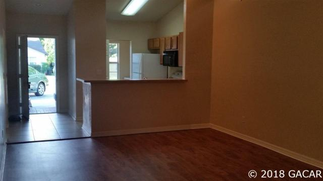 3118 NW 79 Court, Gainesville, FL 32606 (MLS #416878) :: Florida Homes Realty & Mortgage