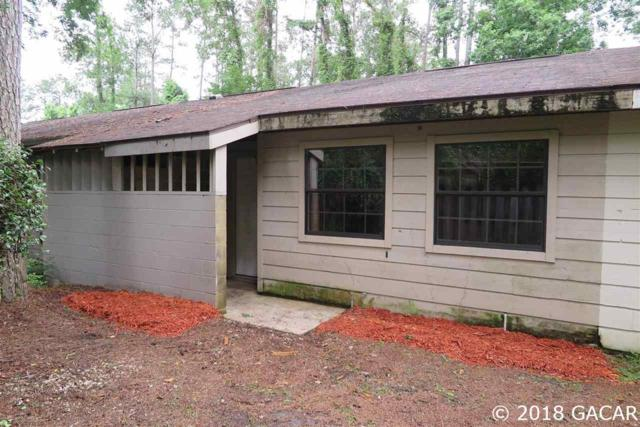 7020 SW 46TH Avenue, Gainesville, FL 32608 (MLS #416922) :: OurTown Group