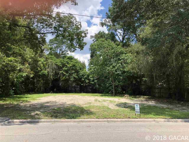 818 NW 3rd Avenue, Gainesville, FL 32601 (MLS #416929) :: OurTown Group