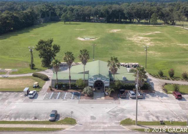 12830 W Newberry Road, Newberry, FL 32669 (MLS #416960) :: OurTown Group