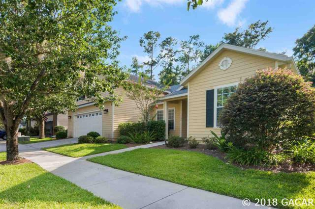 1736 NW 100 Drive, Gainesville, FL 32606 (MLS #416961) :: Florida Homes Realty & Mortgage