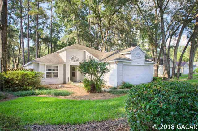 12324 NW 8TH Place, Newberry, FL 32669 (MLS #416983) :: Bosshardt Realty
