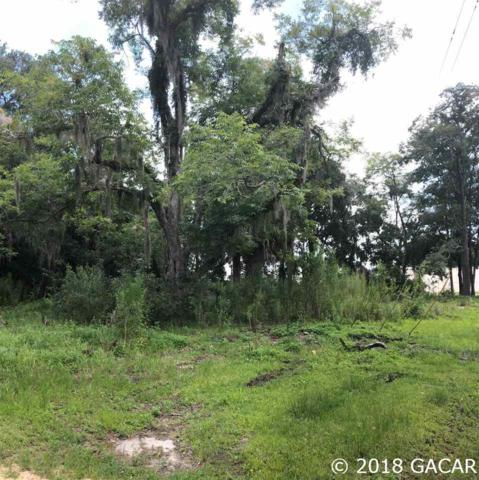 000 W State Road 16, Starke, FL 32091 (MLS #417033) :: Florida Homes Realty & Mortgage