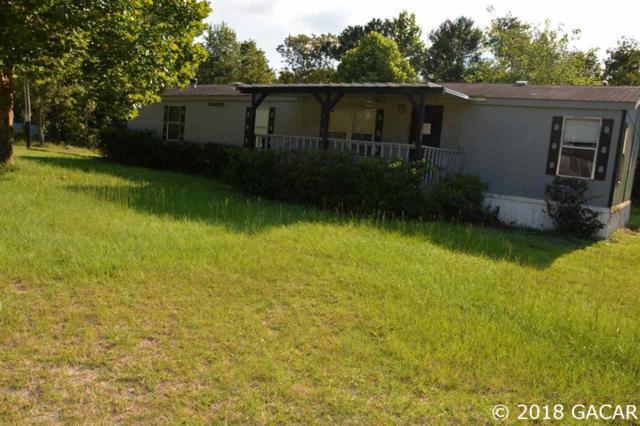 131 Mackey Avenue, Interlachen, FL 32148 (MLS #417054) :: Thomas Group Realty