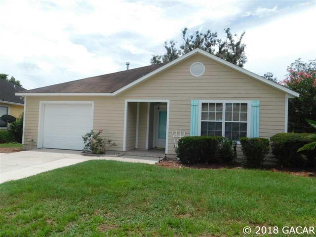 3550 NW 25 Terrace, Gainesville, FL 32605 (MLS #417169) :: Pepine Realty