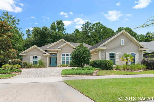 4071 NW 63 Street, Gainesville, FL 32606 (MLS #417185) :: OurTown Group
