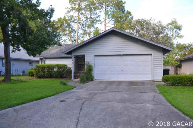 6511 NW 37 Terrace, Gainesville, FL 32653 (MLS #417209) :: Bosshardt Realty