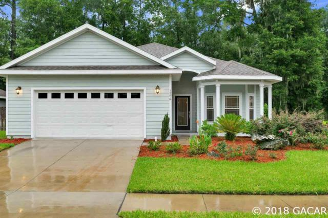 1906 SW 66th Drive, Gainesville, FL 32607 (MLS #417253) :: Florida Homes Realty & Mortgage