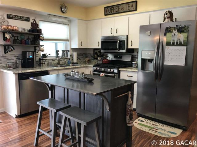 15148 NE 3RD Place, Williston, FL 32696 (MLS #417274) :: Bosshardt Realty