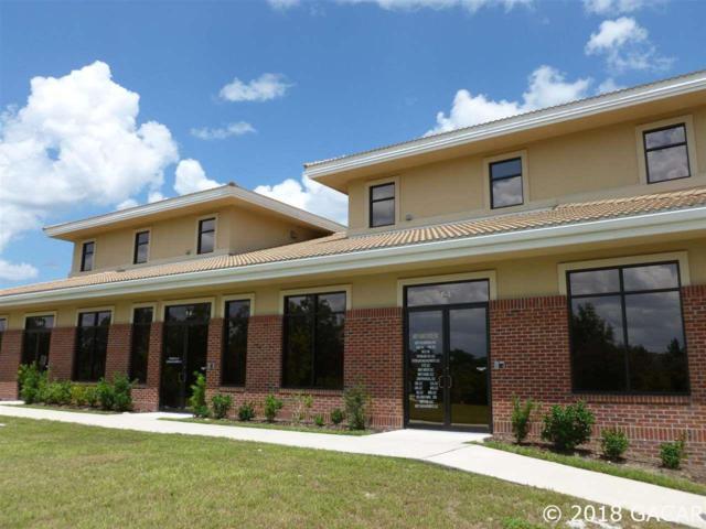 14407 SW 2ND Place, Newberry, FL 32669 (MLS #417285) :: Bosshardt Realty