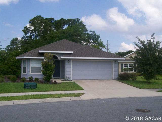 5196 NW 22 Drive, Gainesville, FL 32605 (MLS #417293) :: OurTown Group