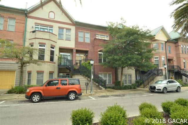 133 NE 3rd Street, Gainesville, FL 32601 (MLS #417569) :: Florida Homes Realty & Mortgage