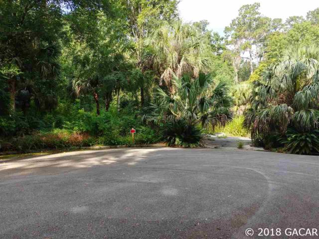 2051 NW 14 Place, Gainesville, FL 32605 (MLS #417692) :: Thomas Group Realty
