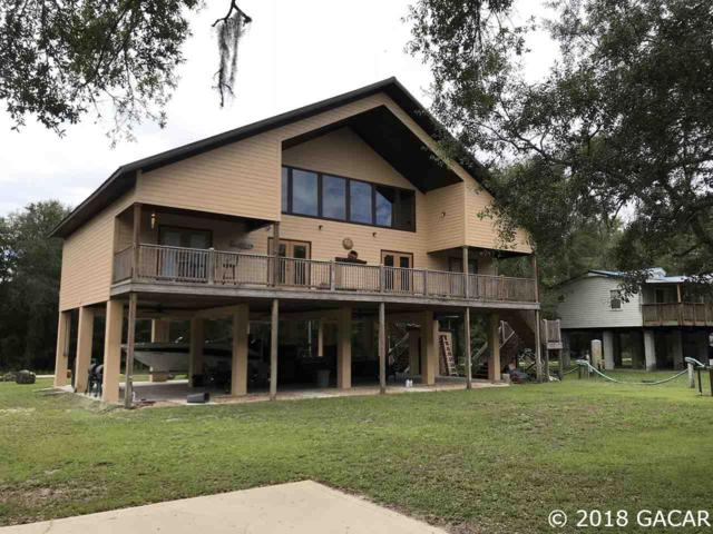 30277 81st Loop, Branford, FL 32008 (MLS #417731) :: Pristine Properties