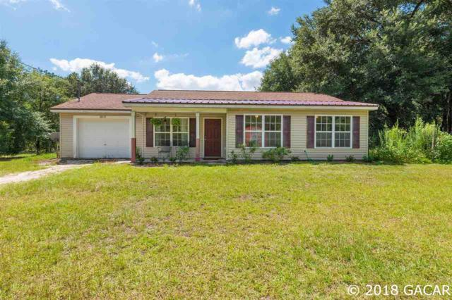 18023 89th Road, Mcalpin, FL 32062 (MLS #417735) :: OurTown Group