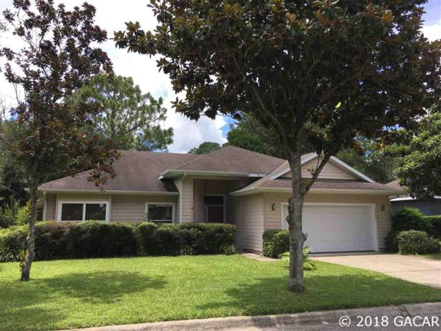 4428 NW 36th Street, Gainesville, FL 32605 (MLS #417740) :: Florida Homes Realty & Mortgage