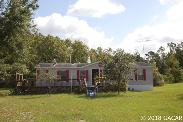 9240 NW 1st Avenue, Branford, FL 32008 (MLS #417807) :: OurTown Group