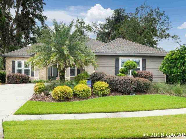 4963 SW 63 Lane, Gainesville, FL 32608 (MLS #417817) :: Thomas Group Realty