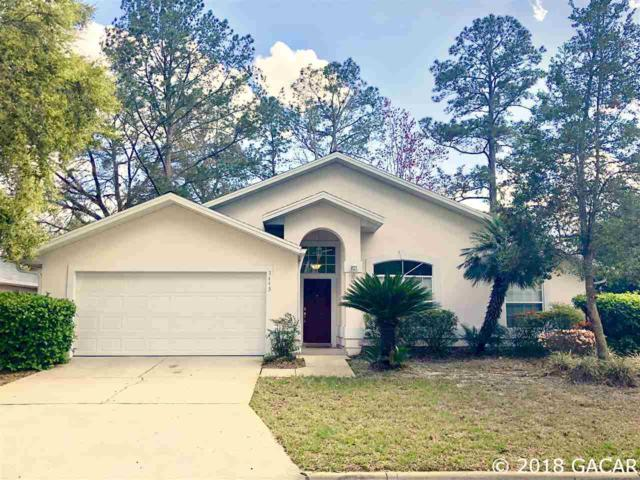 3443 NW 62nd Place, Gainesville, FL 32653 (MLS #417831) :: OurTown Group