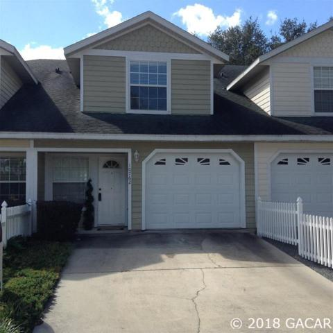 10762 NW 65TH Way, Alachua, FL 32615 (MLS #417889) :: Rabell Realty Group