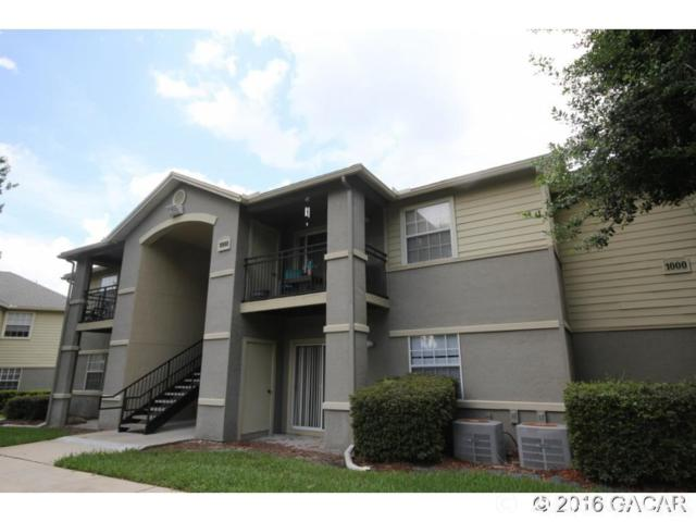 3705 SW 27TH Street, Gainesville, FL 32608 (MLS #417902) :: Rabell Realty Group