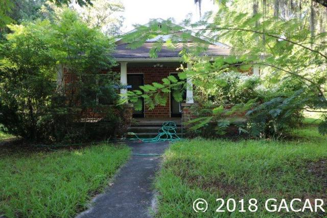 2635 NW 2ND Avenue, Gainesville, FL 32607 (MLS #417908) :: Rabell Realty Group