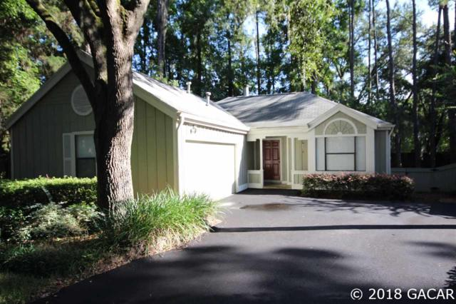 7518 SW 47 Lane, Gainesville, FL 32608 (MLS #417933) :: Rabell Realty Group