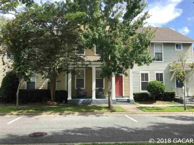 2370 NW 34th Avenue, Gainesville, FL 32605 (MLS #417957) :: Rabell Realty Group