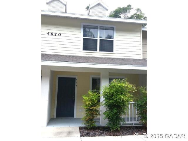 4670 SW 48TH Drive, Gainesville, FL 32608 (MLS #417960) :: Rabell Realty Group