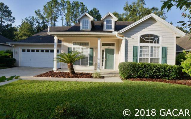 9263 SW 29 Avenue, Gainesville, FL 32608 (MLS #417961) :: Rabell Realty Group