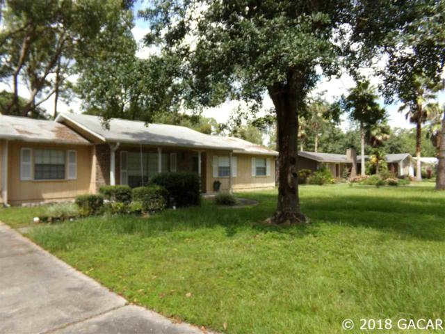 3134 NW 67th Place, Gainesville, FL 32653 (MLS #417969) :: Pristine Properties
